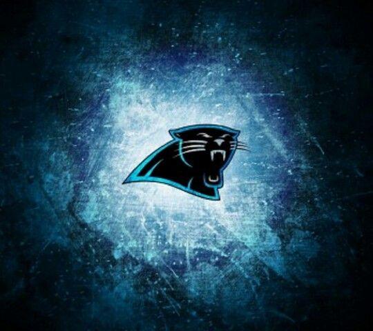Favorite Football Team Carolina Panthers Wallpaper Carolina Panthers Panthers
