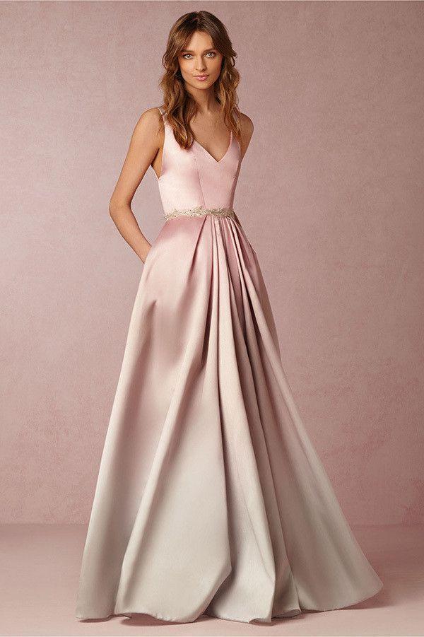 2016 Colors of the Year: Rose Quartz & Serenity | Vestiditos ...