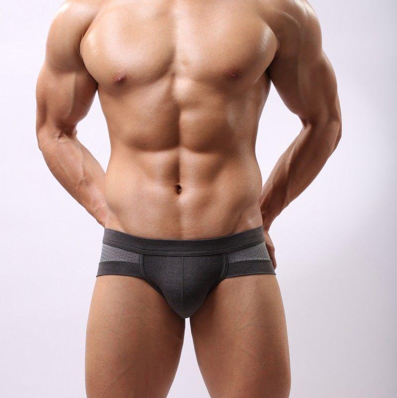 mens sexy underwear european
