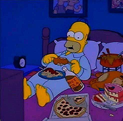 Photo of Summer body be like