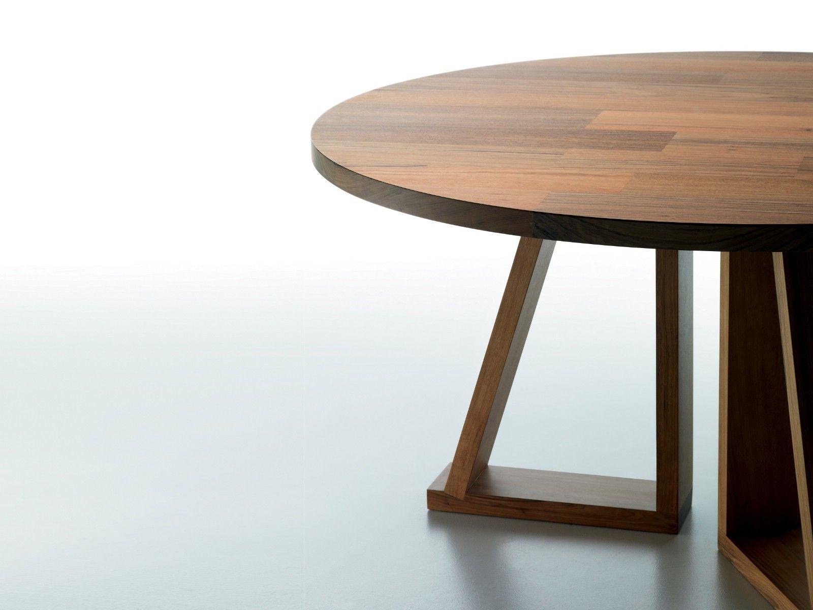 Tavolo Bjursta ~ Bjursta tavolo allungabile ikea tavoli e tavolini