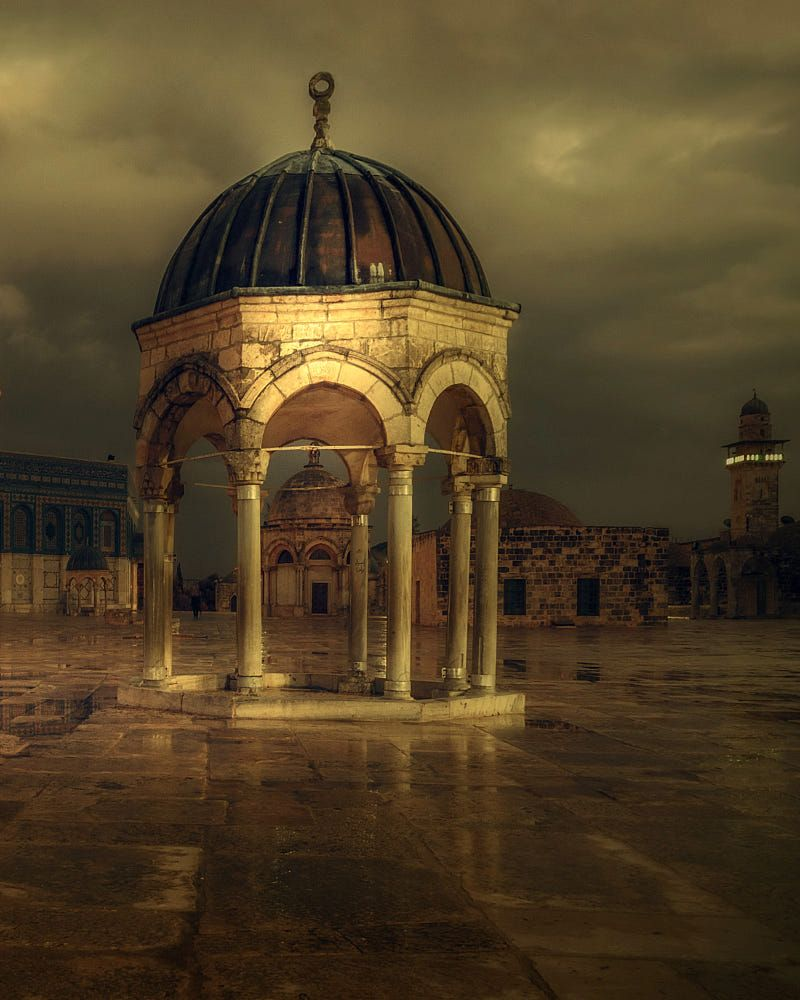 History By Emir Terovic On 500px Arquitetura