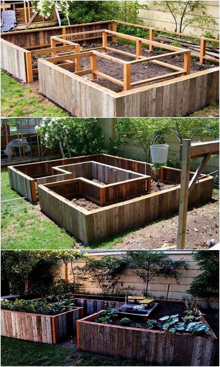 Wooden Pallet DIY Projects You Can Try Today From  Diy And Crafts  Fantastic wooden pallet DIY projects you can try today Fantastic Wooden Pallet DIY Projects You Can Try...