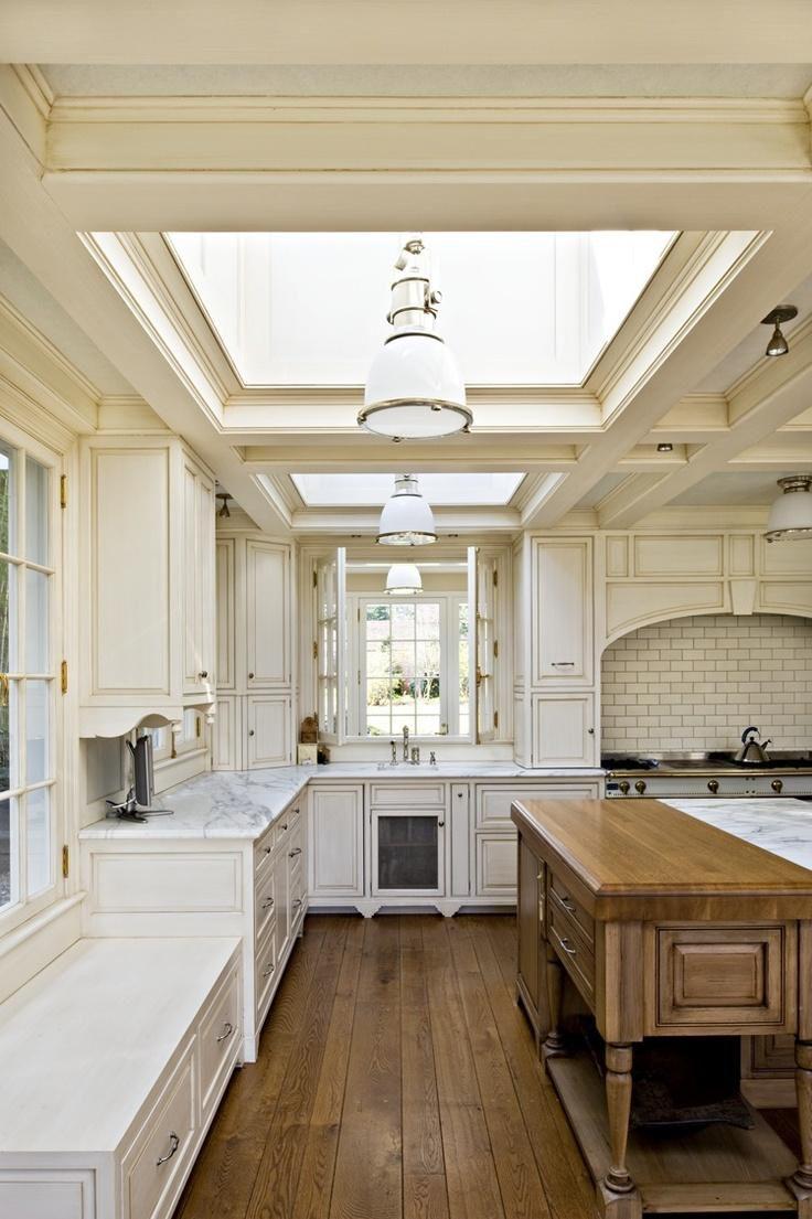 diy kitchen lighting. 20 Distinctive Kitchen Lighting Ideas For Your Wonderful Diy A