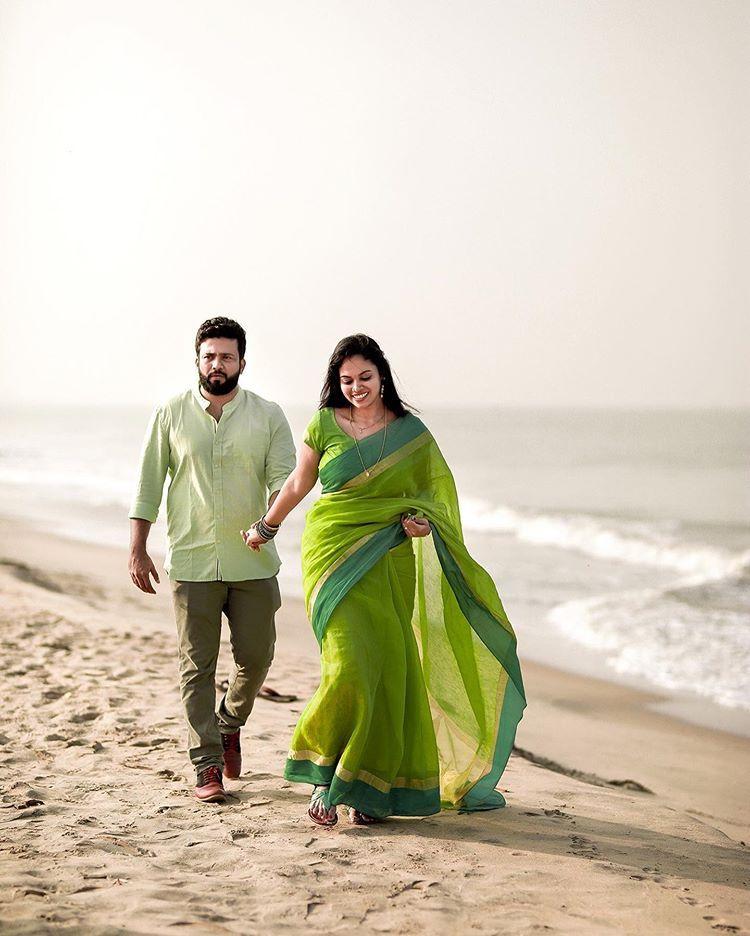 "Friends Wedding Hairstyles Kerala: Kerala Wedding Styles On Instagram: ""💕 ———————————— Send"