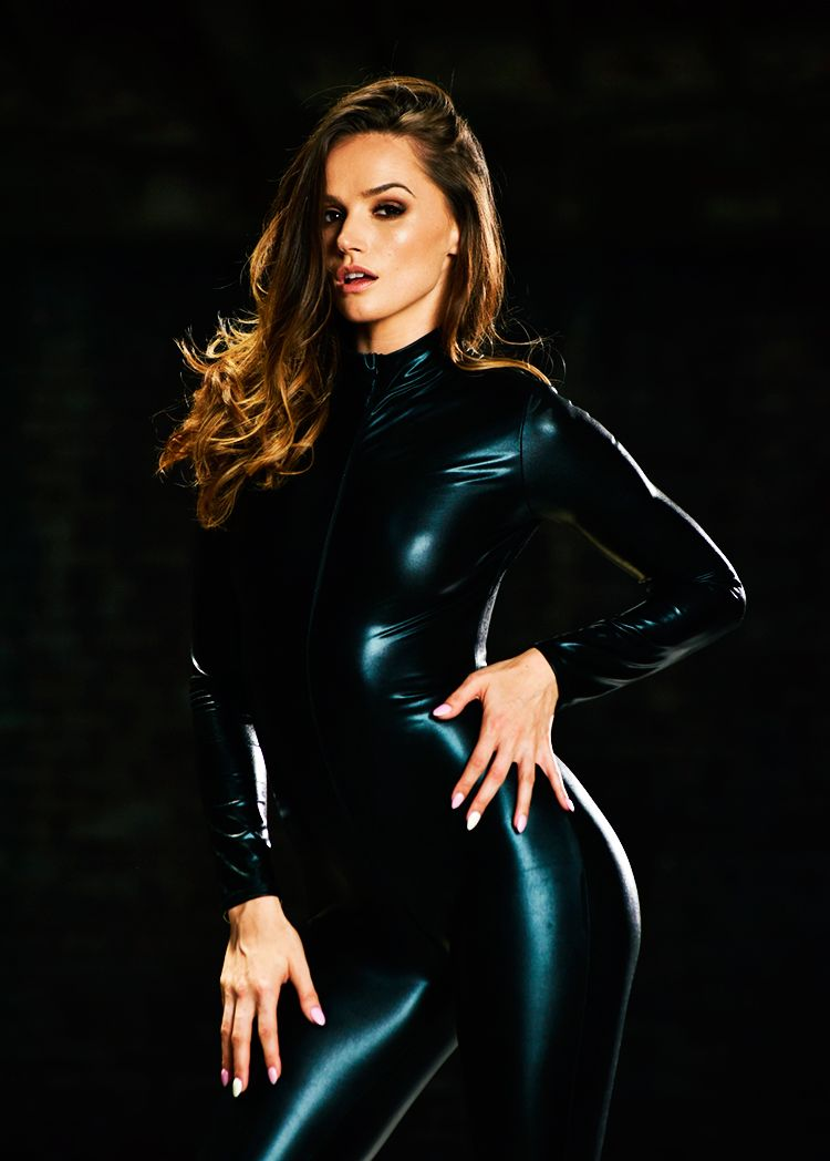Tori Black All Porn