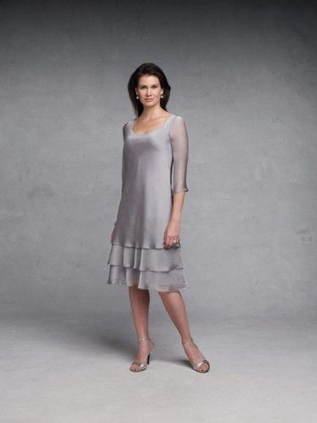 cdfbbcb7406 Cool 50 Awesome Summer Outdoor Wedding Guest Dresses. More at  http   luvlyfashion