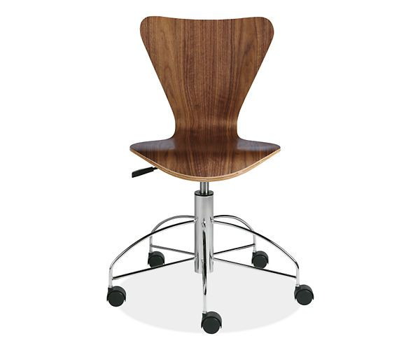 Jake Office Chair Office Chairs Office Room Board Micayne