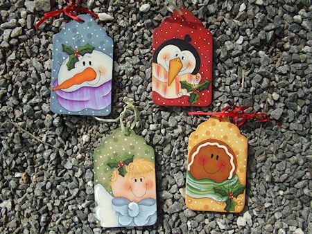 decorative painting christmas patterns | ... Christmas, ornaments,holiday, patterns,tole painting, painting