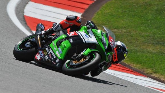The Italian rider is now as confident as ever heading into the last part of the year. http://www.worldsbk.com/en/news/2014/savadori+interview