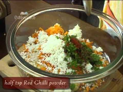 Hindi indian food recipes for indian recipes food health hindi indian food recipes for indian recipes food health related continental vegetarian forumfinder Images