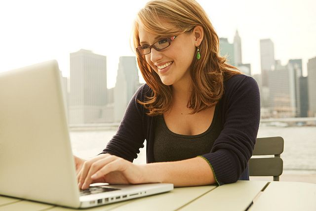 1 Hour Quick Loans Canada: How Quick Loans Act As A Great Source For Fast Money?