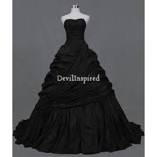 gothic mermaid dress up - Google Search