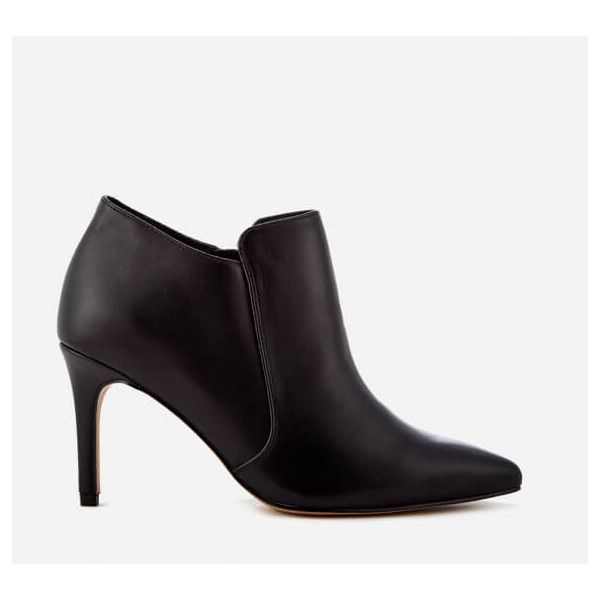 Clarks Womens Grace Maya Shoe Professional Design Clothing, Shoes & Accessories