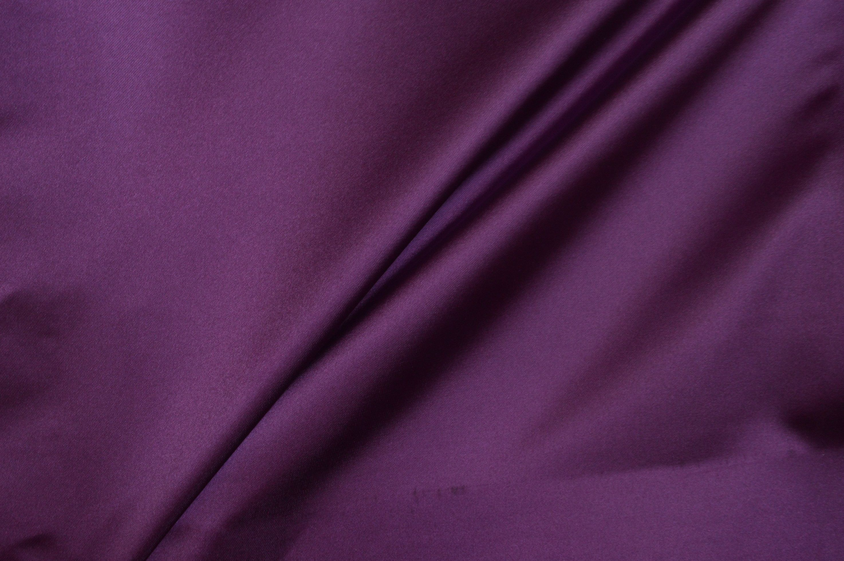 drapes after pin i canopy my hung curtains curtain homemade rods or purple the bed on and sheer
