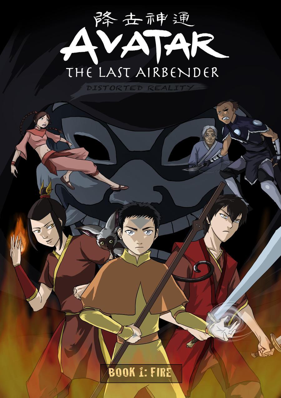 The Last Airbender Full Game Avatar Longplay Wii Youtube