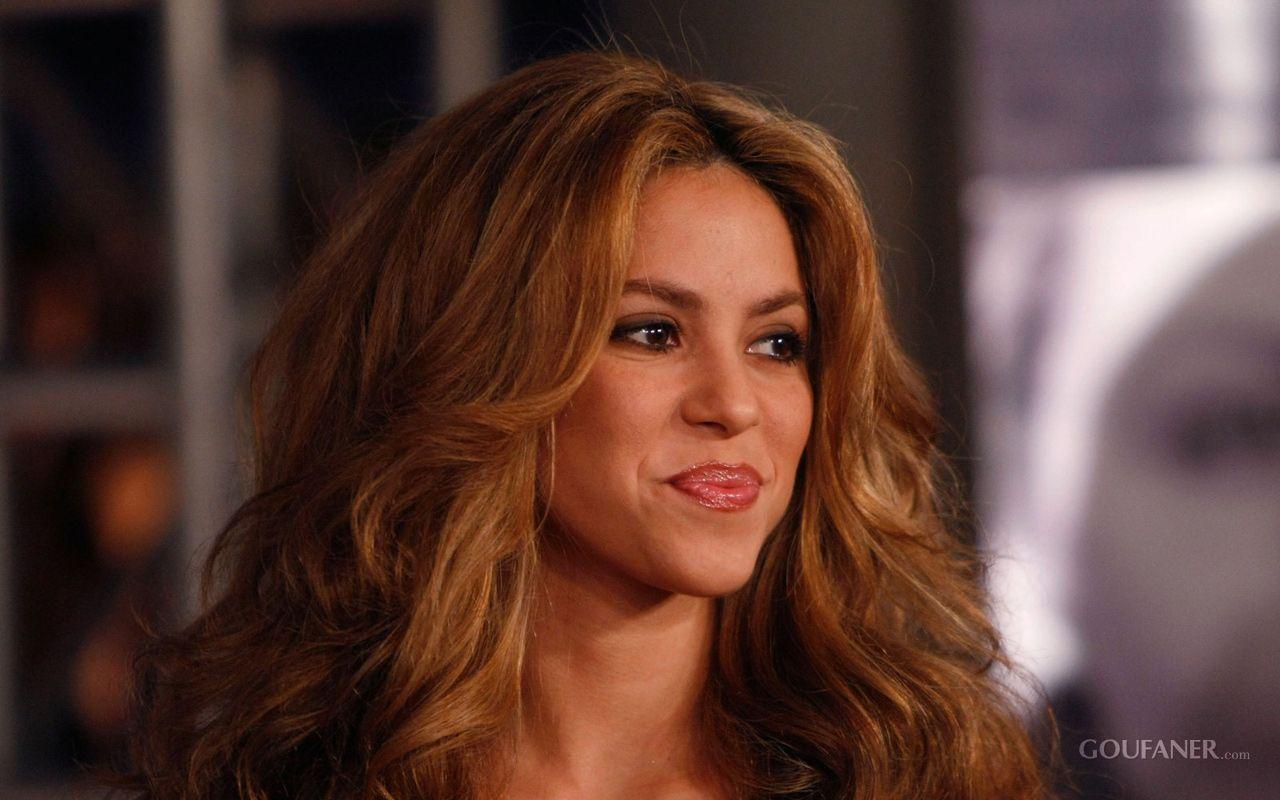 Shakira Hot Bing Images Shakira Shakira Photos Shakira Mebarak