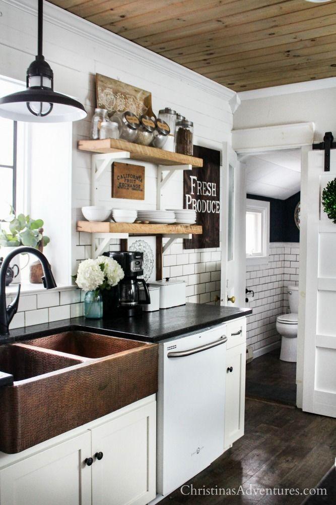 Kitchen Decor Nz And Pics Of Halloween Kitchen Decor Ideas