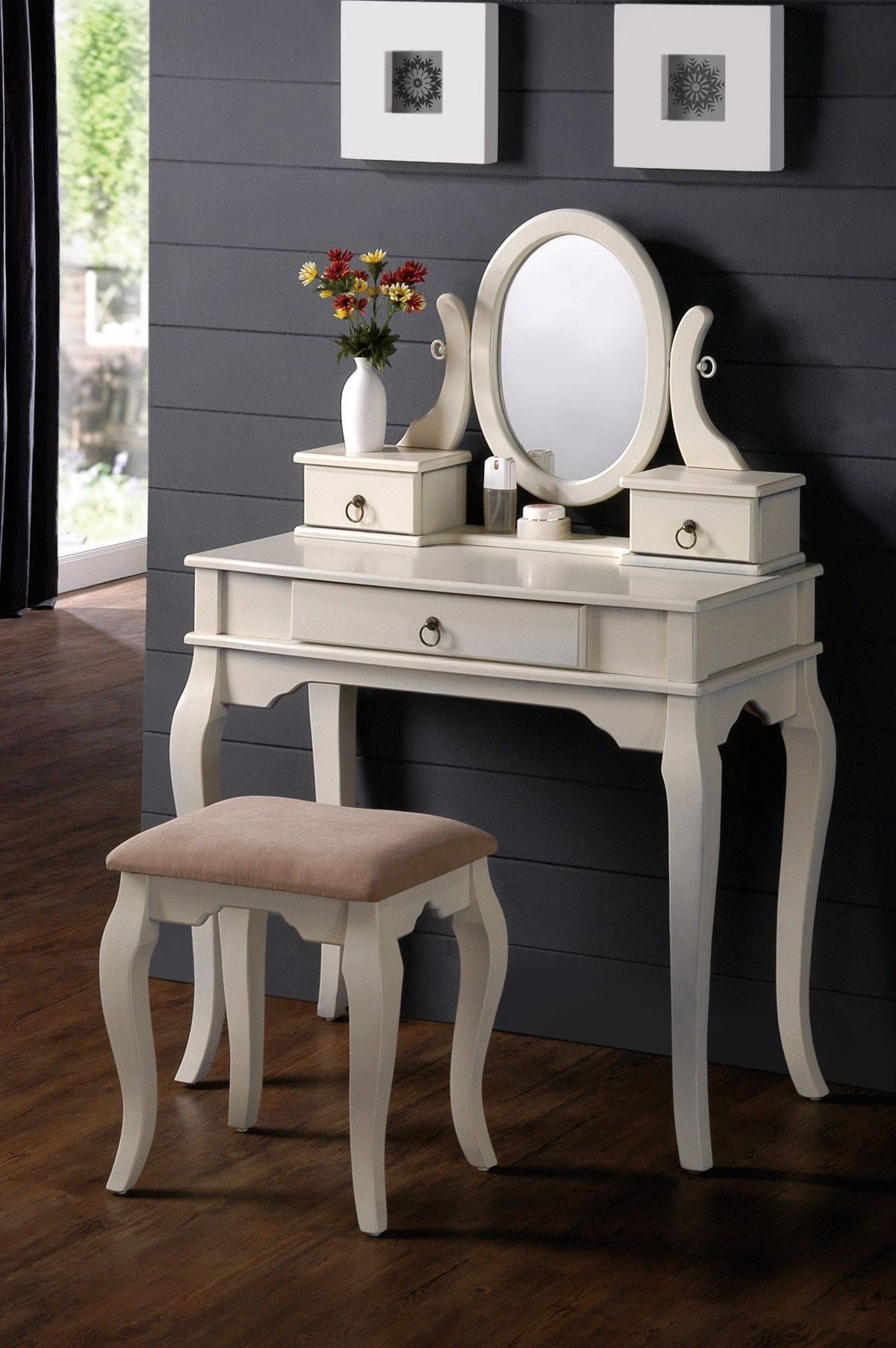 hollywood vanity mirror with lights kids - Google Search | Dress ...