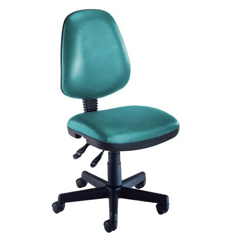 Cool Lovely Vinyl Office Chair 76 Home Decoration Ideas With