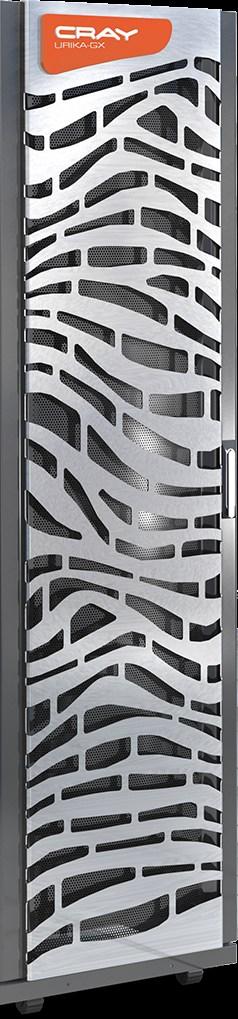 Supercomputer im Kampf gegen Internetkriminalität