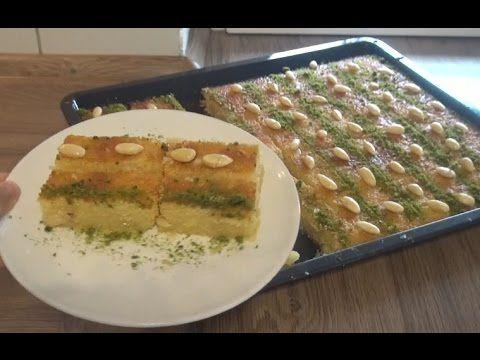 Yapimiyla ok kolay olan rmk ambal tarifi erbetl yapimiyla ok kolay olan rmk ambal tarifi turkish recipesyoutube youtubersturkish food recipes forumfinder Gallery