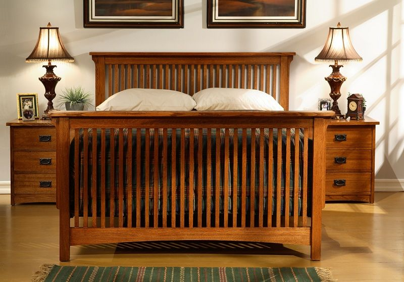 Mission Style Furniture Home Decor Pinterest Mission Style Furniture Craftsman And Bedrooms