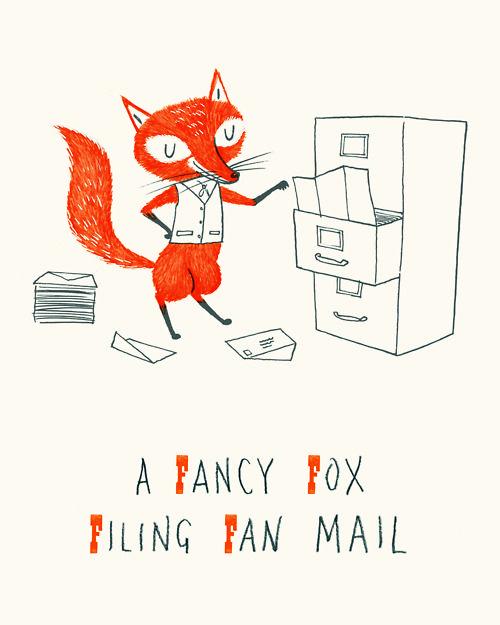 cute alliteration illustrations, nicola slater | teaching ...