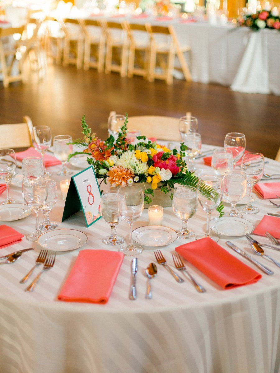 pantone 2019 - coral vivo - wedding blog brasil in 2019