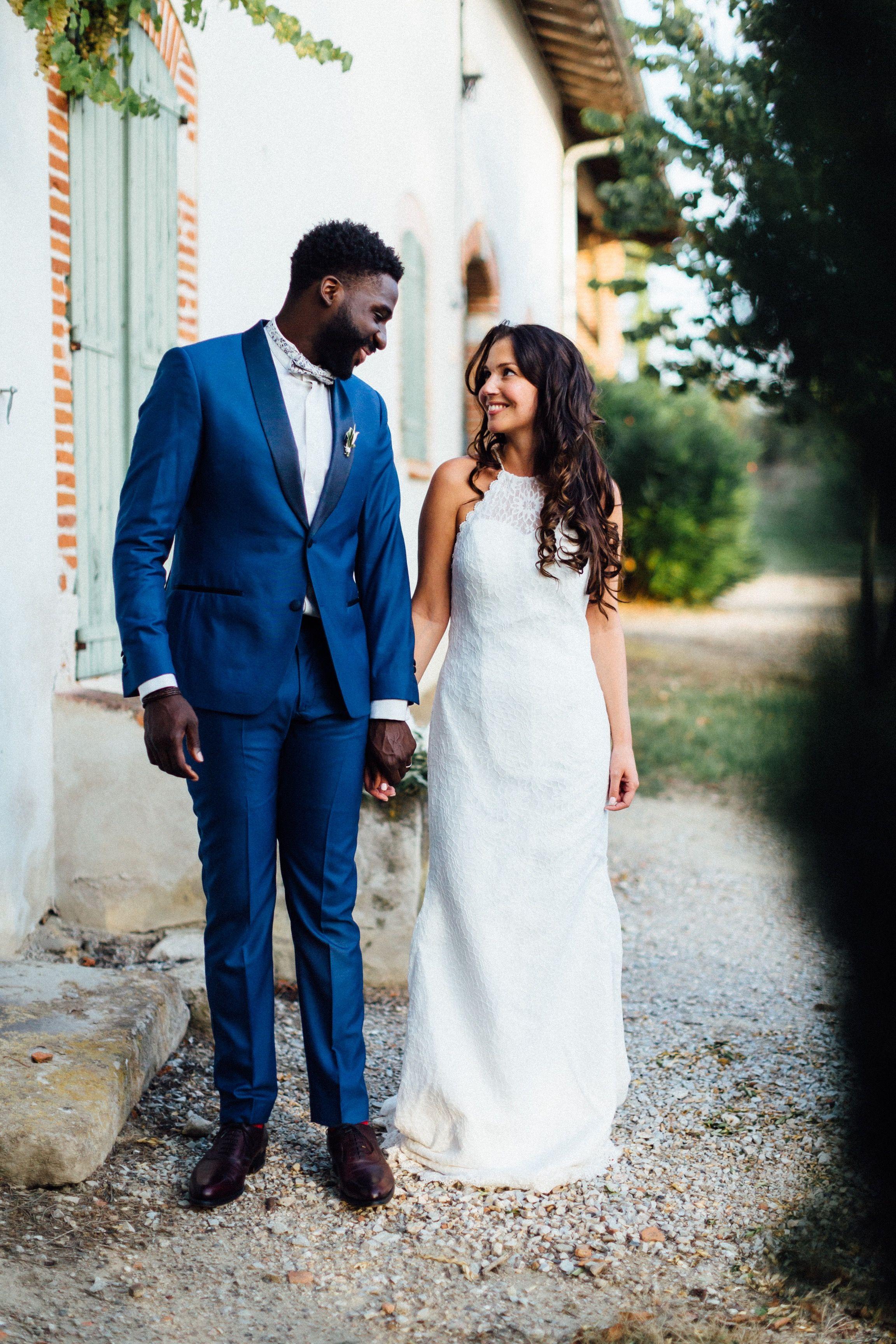 52-shooting inspiration italian lemon wedding photographe