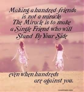Cute Friendship Quotes For Girls Cute Quotes Friends Quotes Inspirational Quotes Best Friend Quotes