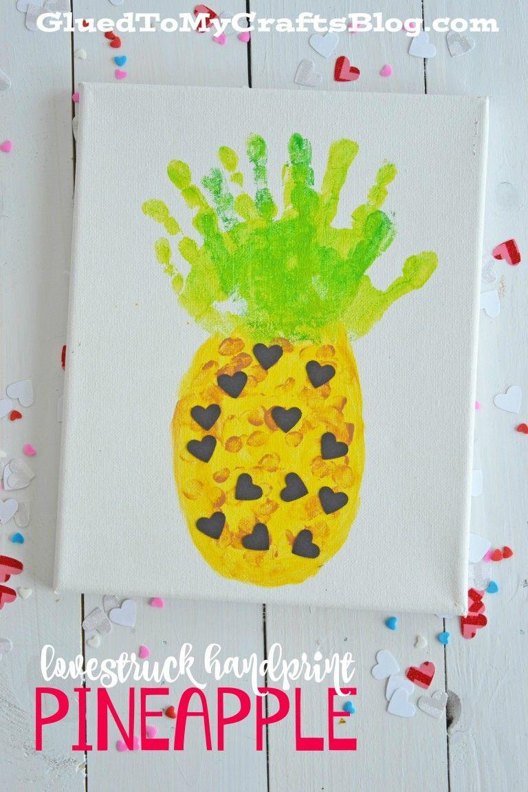 Inexpensive Finger Food Ideas
