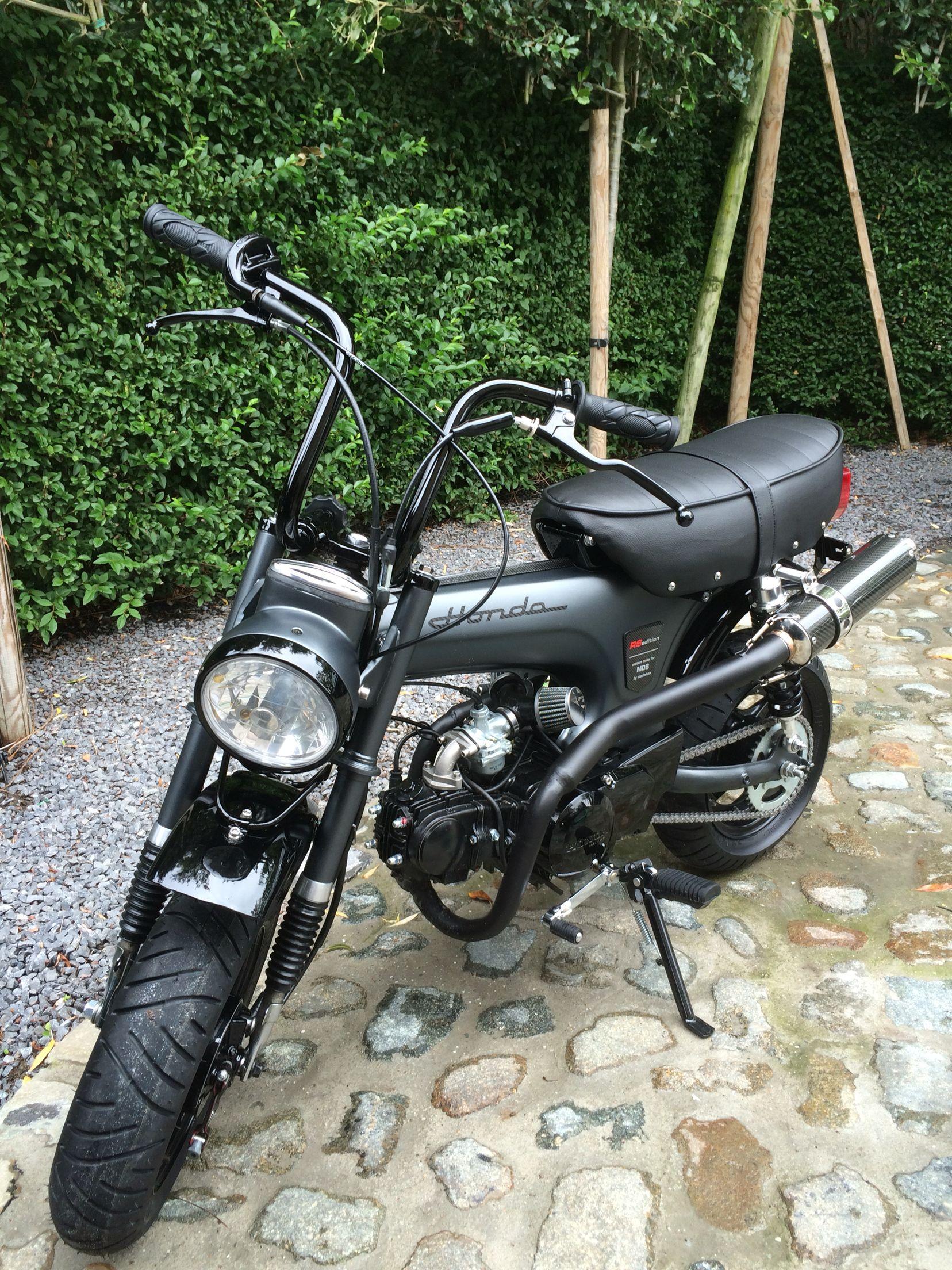 Dax Roblox Id Love It Dax Delux Motos Personalizadas Motocicletas Personalizadas Coches Y Motocicletas