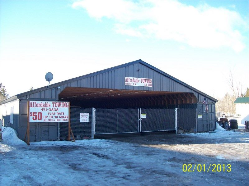 Shipping Container Barn Plans Pole Barns Shops Ben 39 S