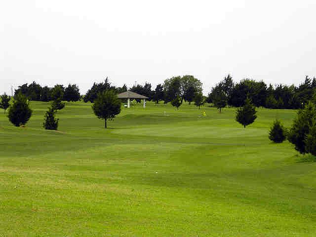 38++ Cedar valley golf course oklahoma info