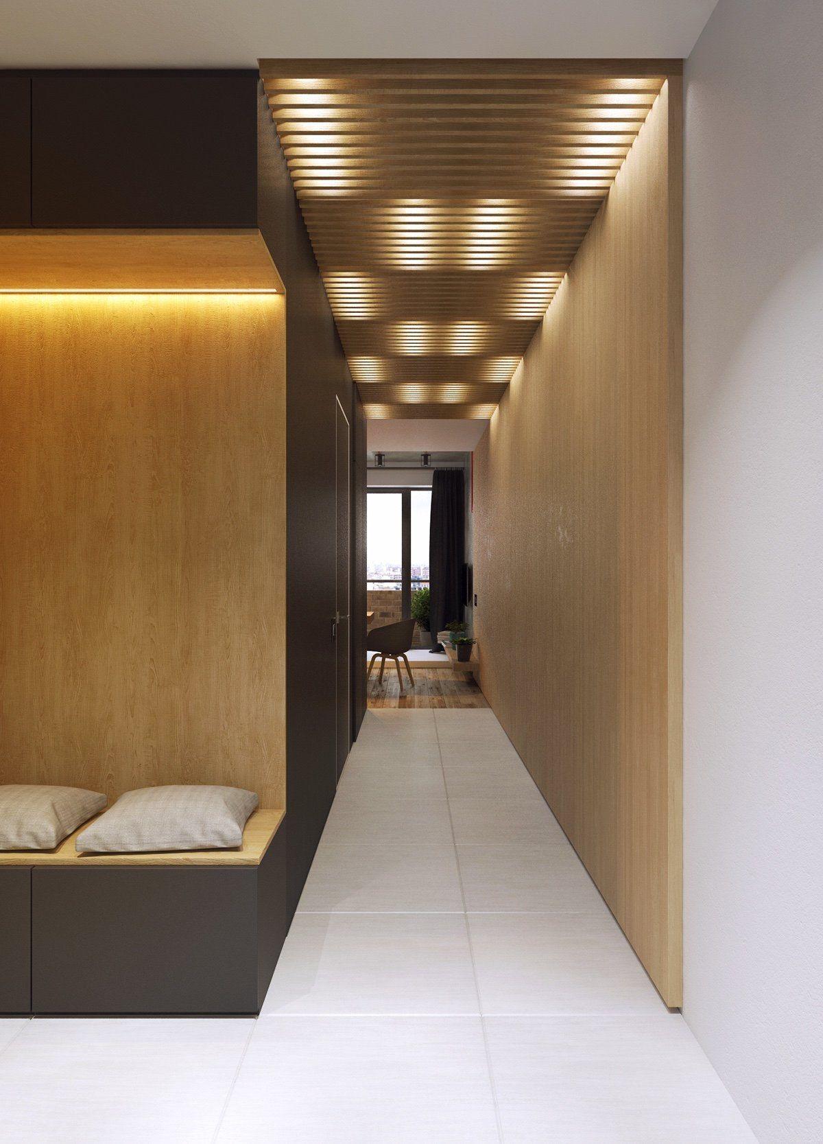 Home holl innenarchitektur  eyeopening tips false ceiling layout false ceiling drywallfalse