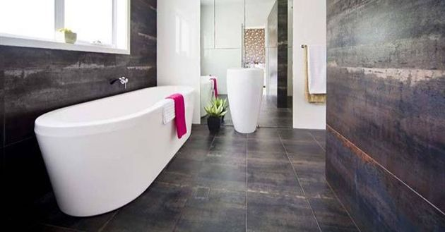 Metallic Bathroom Tiles Google Search White Bathroom Ideas - Metallic bathroom tiles