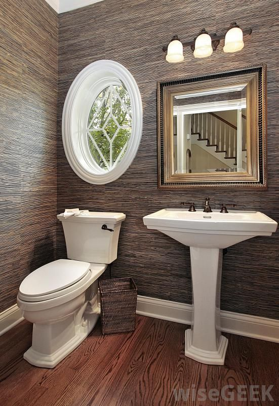What Is A Powder Room Powder Room Sinks Bathroom Ideas
