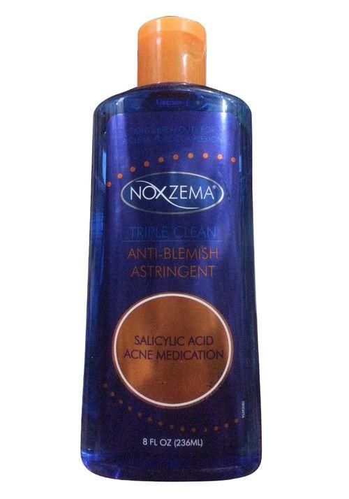 Noxzema Classic Clean Original Deep Cleansing Cream - 12oz : Target