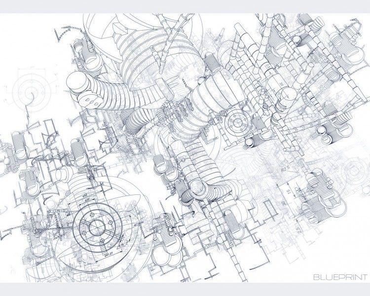 Architecture Blueprints Wallpaper For Blueprint Wallpaper Google Search Blueprint Blueprint Architecture Blueprints Blue Prints Sharpie Art Paper Pinterest Design