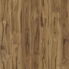 Waterproof Laminate Flooring At Lowes Com Waterproof Laminate