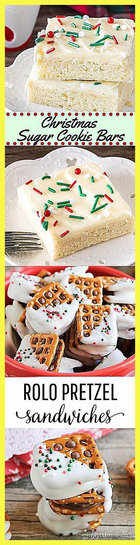 Save time this holiday season with this easy Christmas sugar cookie bars. They're extra soft with a thick layer of frosting, and way less work than sugar cookies! #christmascookies #christmas #easy #cookies #holidays #cookieexchange #frosting #holidays #baking Recipe from Just So Tasty  #travelstyles #christmasmeal aroundtheworldideas #newhomefortheholidays #partyholiday #holidayhomedecor #christmaslooks #holidaymakeandtake #holidayideas #travelideas #christmasideas