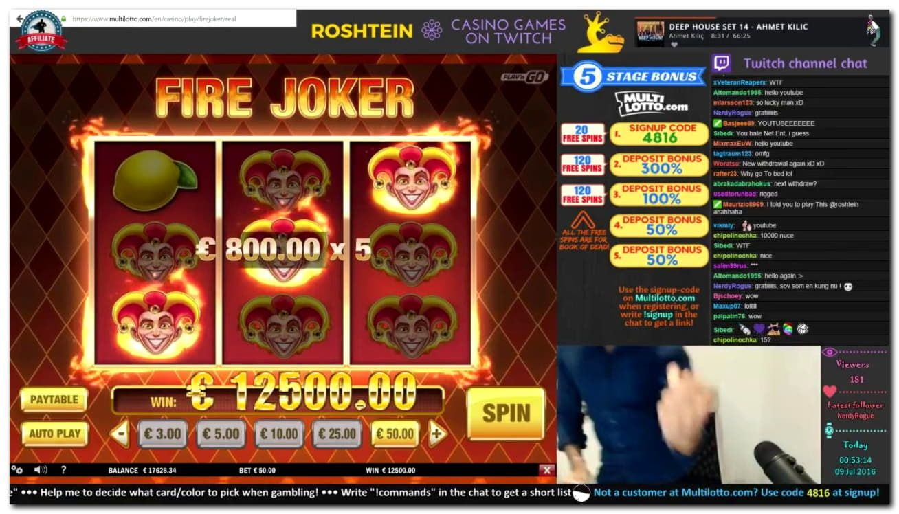 A complete directory and guide of 9 line online casino slot games by portomaso gaming.Online slot games are ranked according to popularity.advanced search Microgaming debuts several new slots in January Baker Street Adventures 9 Line Slot.Number of Sites: 16 Software.Arsin