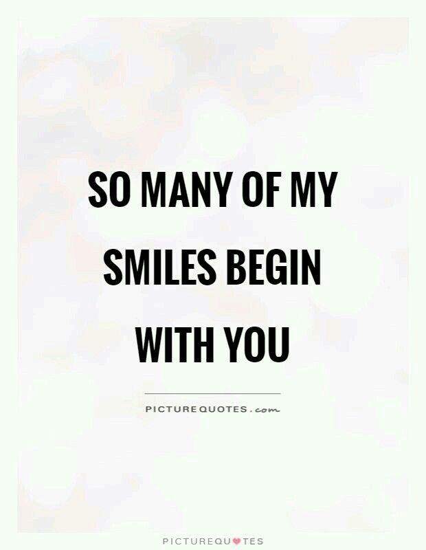 Random Quote Generator Good Night Baby I Love You Baby  I Love Her  Pinterest  Cheesy