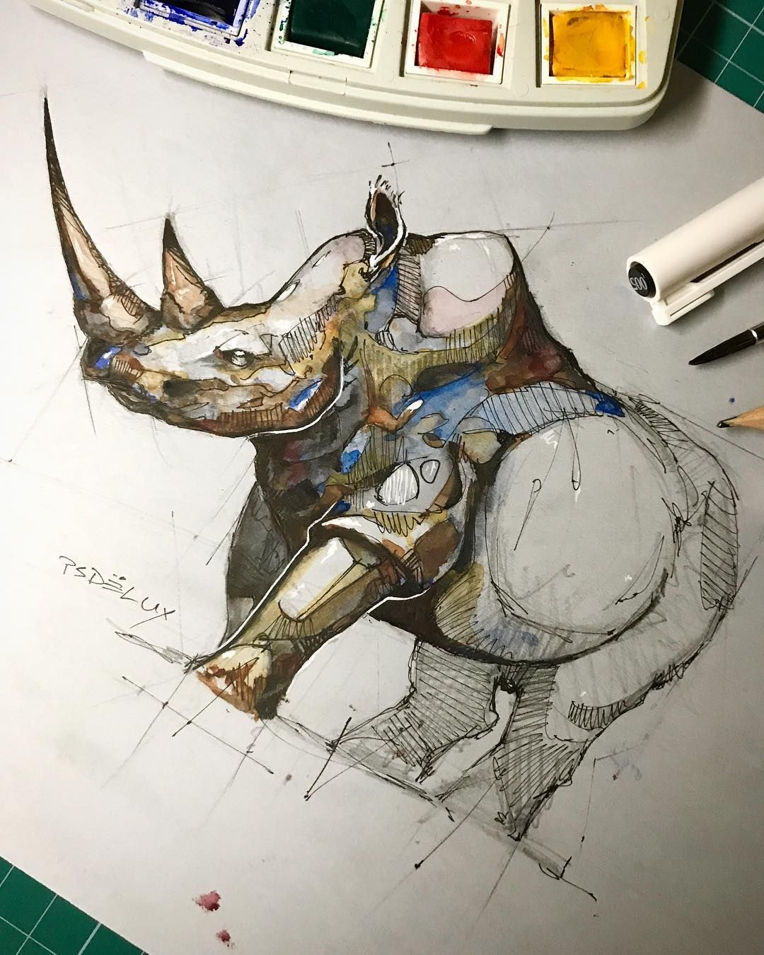 Pin Von Josefina Riquelme Auf Dibujos Tiere Zeichnen Zeichnen