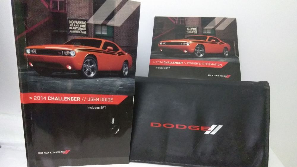 dodge challenger owners manual user guide srt8 rt hemi sxt hell cat rh pinterest com 2014 dodge challenger owners manual pdf 2014 dodge challenger owners manual pdf
