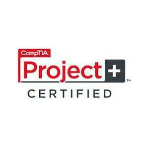 Want to be CompTIA certified? Check out Lithan Hall Academy's courses today!