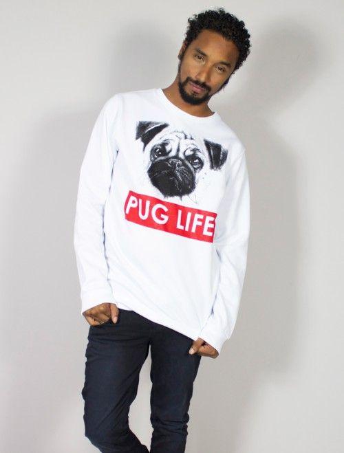 25b640f2089b7 Compra online sudaderas y moda streetwear para hombre y chico joven a los mejores  precios en nuestra tienda online a los mejores precios. Descubre la mejor  ...