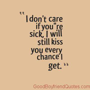 thats exactly the way i feel | suzette | Pinterest | Boyfriend ...