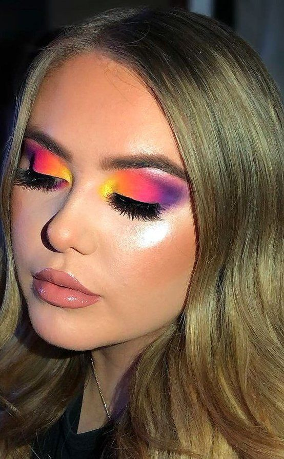 veronique eyemakeup veronique veronique Makeup MakeupIdeas MakeupLooks VintageLooks #makeup